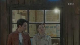 gambar 30, sinopsis drama korea shark episode 5, kisahromance