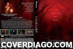 Folklore - Miniserie