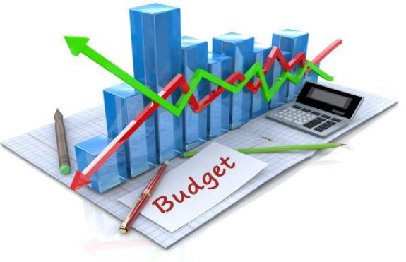 Buhari's ministers differ on 2018 budget