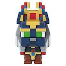 Minecraft Sekhmet Series 17 Figure