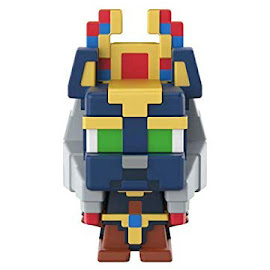 Minecraft Series 17 Sekhmet Mini Figure