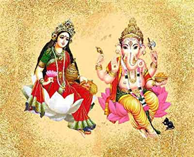 Mithun Rashi November  Good Dates As Per Hindu Astrology