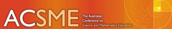 http://sydney.edu.au/iisme/conference/2014/program.shtm