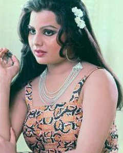 Sulakshana Pandit husband, age, family photos, actress, hot, images, latest photos, name, now, songs, movies
