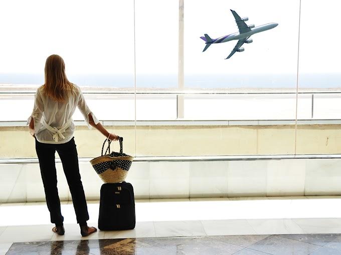 ¿Por qué necesito un seguro de viajes?