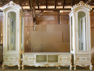produk glass cabinet