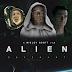 """Alien Covenant""- Crítica da Semana"