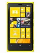 Harga Nokia Lumia 920 Daftar Harga HP Nokia Terbaru  2015