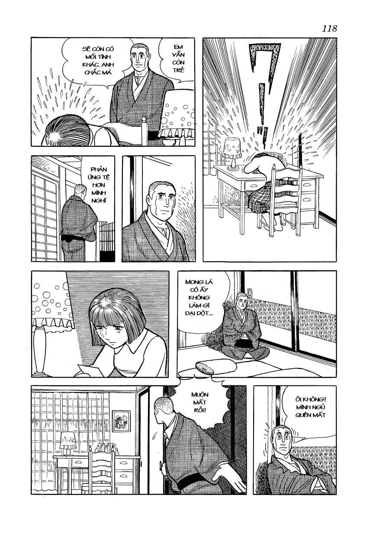 Adolf chap 24 trang 7
