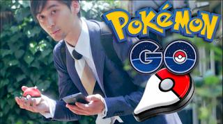 Panduan Terlengkap Untuk Kamu Yang Ingin Menjadi Master Pokemon GO