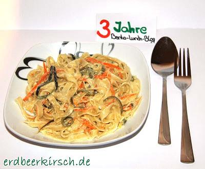 kirschkuchen rezept gem se pasta mit zitronen sahne sauce. Black Bedroom Furniture Sets. Home Design Ideas
