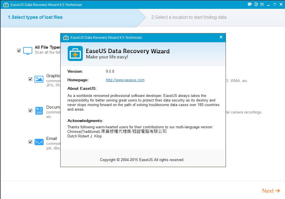 easeus data recovery mac torrent