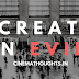 Is Creative an Evil?