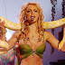 Britney Spears to perform at MTV Video Music Awards for the first time in 9 years