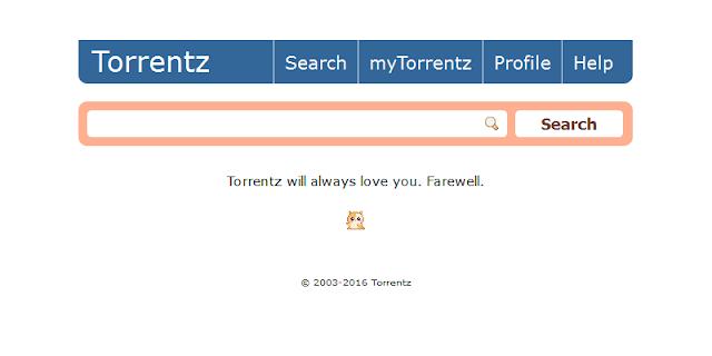 Torrentz.eu - MichellHilton.com