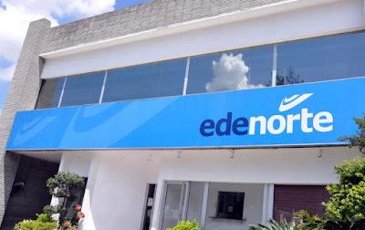 Energía Dominicana: Edenorte alista contingencia en caso de emergencias