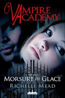 https://exulire.blogspot.fr/2017/12/vampire-academy-t2-morsure-de-glace.html