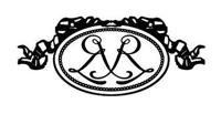 Renault logo 1900