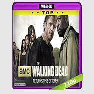 The Walking Dead (2015) WEB-DL 720p (S06E07) Audio Ingles Subtitulado