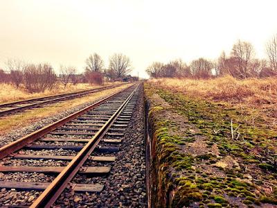 резкий рост числа правонарушений среди несовершеннолетних, дорожно-транспортных происшествий и железнодорожных травмирований с участием детей и подростков.