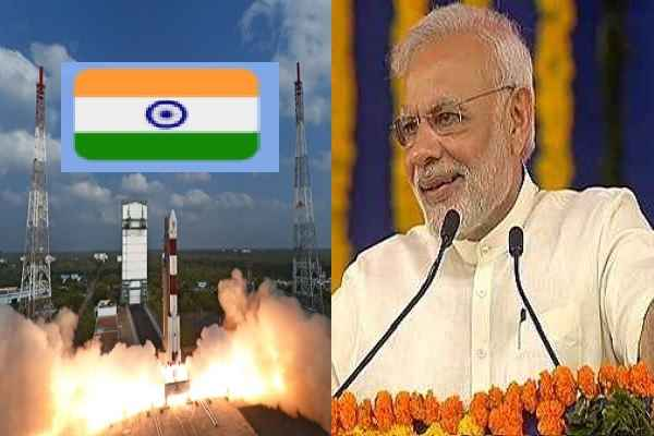 isro-launch-gsat-9-a-gift-for-neighbors-only-pakistan-china-upset