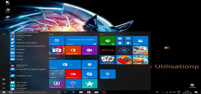 windows activator for windows 10 home 64 bit