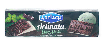 Artiach After-eight