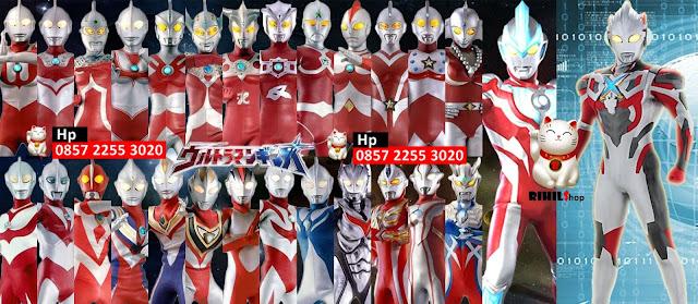 Film Ultraman, Nonton Film Ultraman, Kaset Film Ultraman, Download Film Ultraman, Jual Beli Kaset Film Ultraman, Jual Beli Film Ultraman, Jual Beli Film Ultraman dalam bentuk Kaset, Informasi Download Unduh Film Ultraman, Tempat Jual Beli Kaset Film Ultraman, Dimana Tempat Jual Beli Kaset Film Ultraman, Bagaimana Cara Beli Kaset Film Ultraman, Online Shop yang menjual Kaset Film Ultraman Terbaru 2016 2017, Situs Yang menjual Kaset Film Ultraman Terbaru 2017, Tempat Jual Beli Kaset Film Ultraman Terbaru 2016 2017, Menjual dan Membeli Kaset Film Ultraman Terbaru Update 2017, Download Gratis Film Ultraman Subtitle Indonesi, Nonton Film Ultraman Subtitle Teks Indonesia, Jual Beli Kaset Film Ultraman Subtitle Indonesia, Jual Kaset Film Ultraman Lengkap Subtitle Indonesia, Rihils Shop Menjual Kaset Film Ultraman Sub Indo Kualitas HD, Jual Beli Film Ultraman dalam bentuk Kaset Disk Flashdisk OTG Hardisk HDD SD Card Memory, Bagaimana Cara Order Film Ultraman dalam bentuk Kaset Disk Flashdisk OTG Hardisk HDD SD Card Memory, Apakah Bisa Beli Film Ultraman dalam bentuk Kaset Disk Flashdisk OTG Hardisk HDD SD Card Memory, Rihils Shop Jual Beli Film Ultraman dalam bentuk Kaset Disk Flashdisk OTG Hardisk HDD SD Card Memory, Rihils Shop Situs Jual Beli Film Ultraman dalam bentuk Kaset Disk Flashdisk OTG Hardisk HDD SD Card Memory, Jasa Isi Film Ultraman dalam bentuk Kaset Disk Flashdisk OTG Hardisk HDD SD Card Memory, Nonton Film Ultraman dalam bentuk Kaset Disk Flashdisk OTG Hardisk HDD SD Card Memory, Order Film Ultraman dalam bentuk Kaset Disk Flashdisk OTG Hardisk HDD SD Card Memory, Request Film Ultraman dalam bentuk Kaset Disk Flashdisk OTG Hardisk HDD SD Card Memory, Pesan Film Ultraman dalam bentuk Kaset Disk Flashdisk OTG Hardisk HDD SD Card Memory, Jual Beli Film Ultraman dalam bentuk Kaset Disk Flashdisk OTG Hardisk HDD SD Card Memory di Bandung Lengkap Murah dan Berkualitas, Film Ultra Men, Nonton Film Ultra Men, Kaset Film Ultra Men, Download Film Ultra Men, Jual Beli
