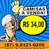 CAMISA DO CARNAVAL DE ZÉ PULUCA: Já chegouuuuuu!!!