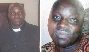 Notorious robber, Shina Rambo now a Pastor | Nigerian News. Latest Nigeria News. Your online Nigerian Newspaper.