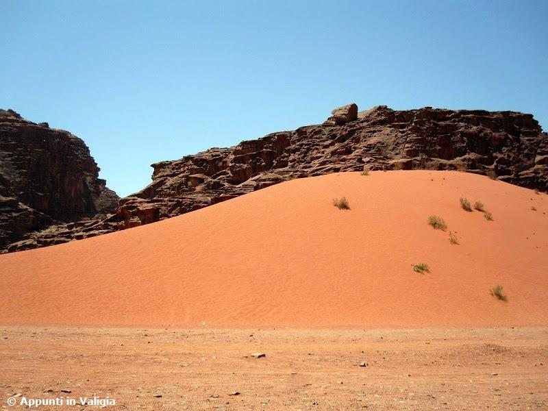 deserto-wadi-rum-dune-rosse
