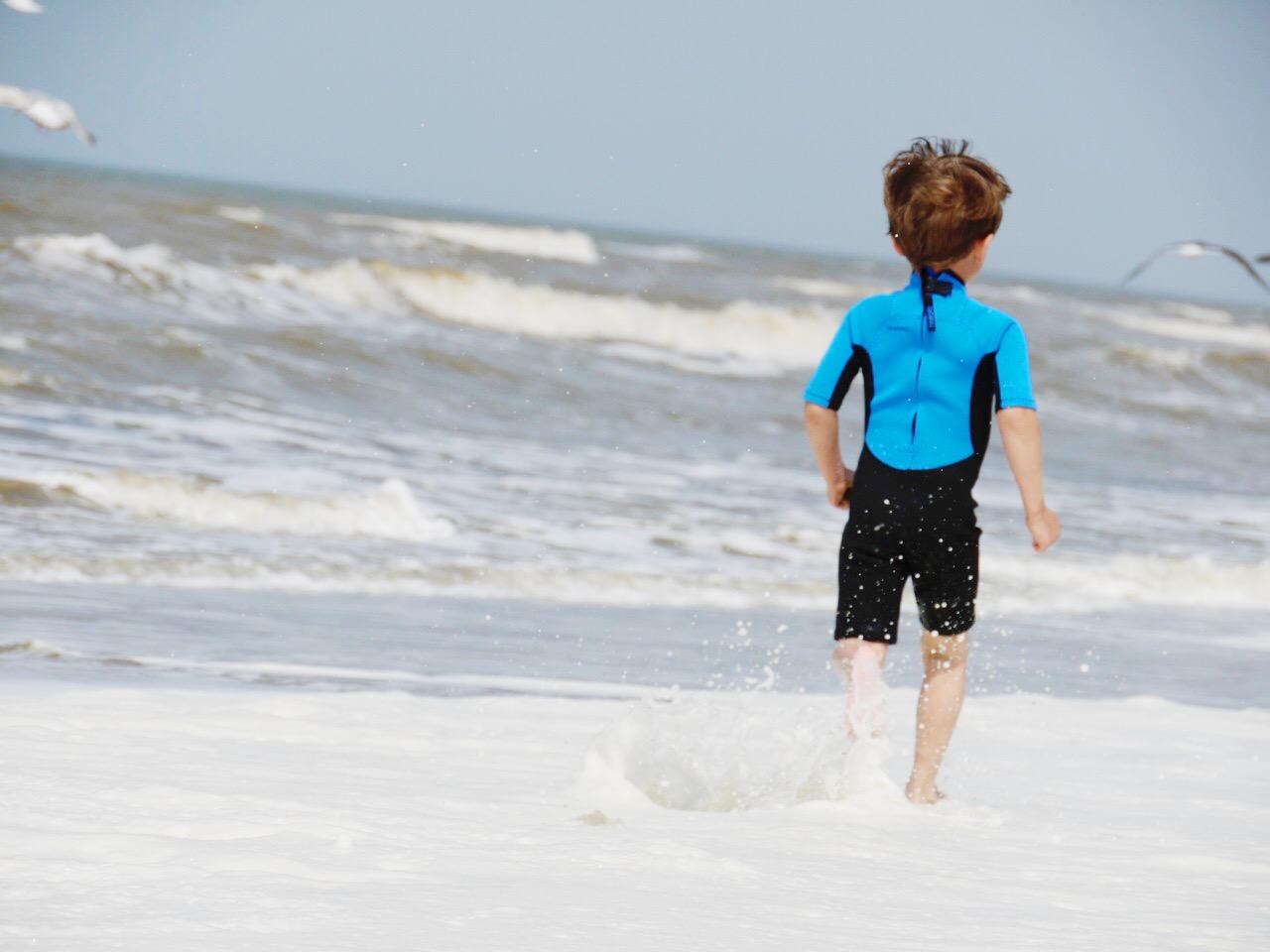 Reiseblog Kinder Familie