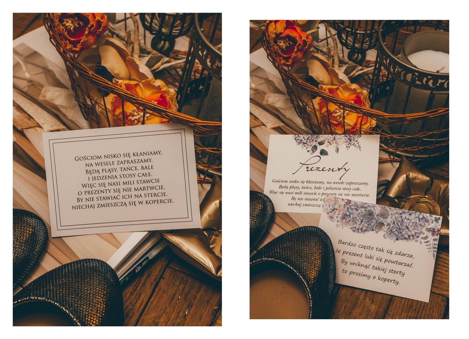 3 wierszyki prośba o pieniądze o książkę wino od gości weselnych, jak poprosić gości o pieniące ślub co zamiast kwiatów trendy w papeterii 2018 2019 2020 2021 2022 2023 2024 ślub porady wesele kolory jak dobrać motyw