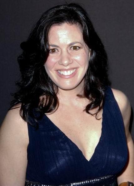 Jacqueline Mazarella Sexy 67