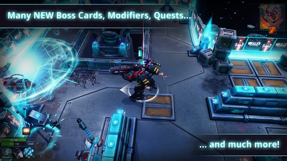forced-showdown-drone-invasion-pc-screenshot-www.ovagames.com-5