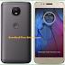 Télécharger gratuitement Motorola Moto G5S Mobile USB Driver pour Windows 7 / Xp / 8 32Bit-64Bit