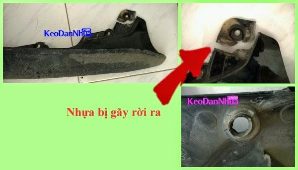 bung-xe-may-bi-nut-gay-dung-keo-dan-nhua-da-nang