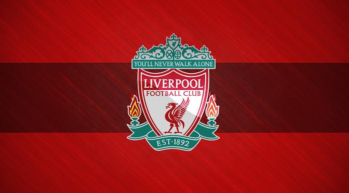 Image Result For Assistir Newcastle United X Liverpool En Vivo Em Hd