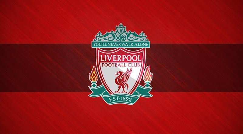 Jogo do Liverpool Ao Vivo HDTV
