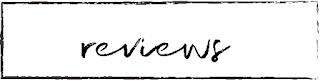 http://taniamccartneyweb.blogspot.com.au/p/media.html