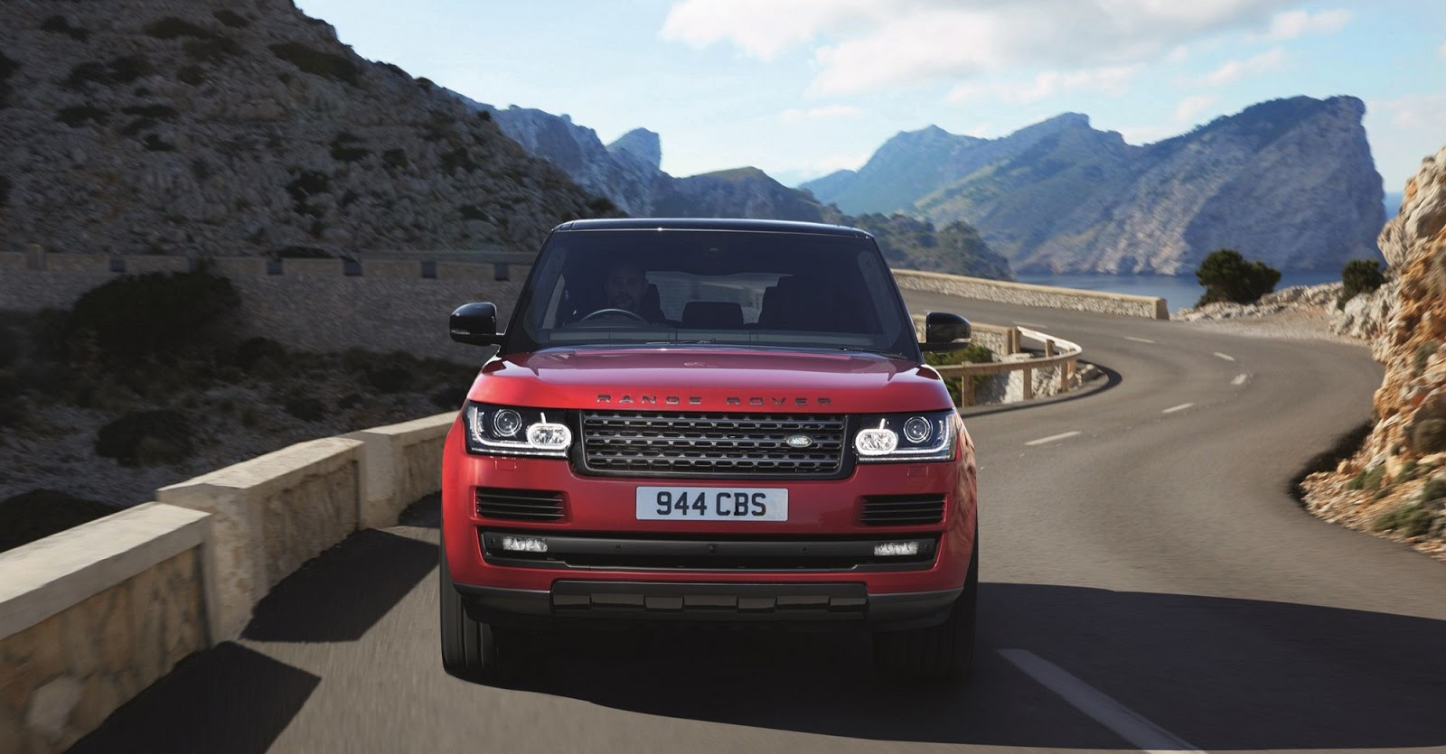 2017 range rover gets with new tech and svautobiography dynamic variant