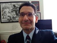 Steve Amoia