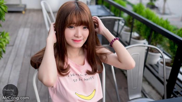 Image Girl-xinh-Viet-Nam-by-Hoang-Vu-Lam-MrCong.com-348 in post Những cô nàng Việt trẻ trung, gợi cảm qua ống kính máy ảnh Hoang Vu Lam (450 ảnh)
