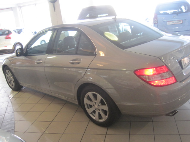 Cars For Sale By Dealers In Cape Town: GumTree OLX Cars And Bakkies For Sale In Cape Town. Olx