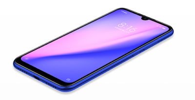 Redmi Note 7 Pro Phone Full Specification