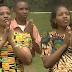 AUDIO : Bikira Maria Unga Ltd Arusha Nitakusifu Mungu Official Audio ) || DOWNLOAD MP3