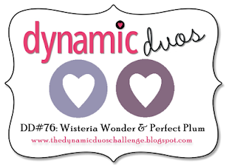 http://thedynamicduoschallenge.blogspot.ca/2013/10/dynamic-duos-76-and-saying-goodbye-is.html