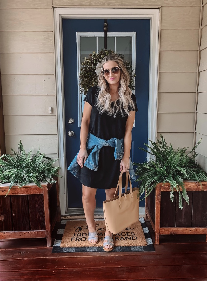 a2fd5f8eb6d14 Jen Miracle: Affordable Spring/Summer Fashion with Walmart