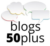 BLOGS 50 PLUS