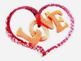 Cinta ialah sebuah emosi dari kasih sayang yang berpengaruh dan atau suatu ketertarikan eksklusif ARTI Dan SARAN CINTA